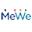 Follow Us on MEWE
